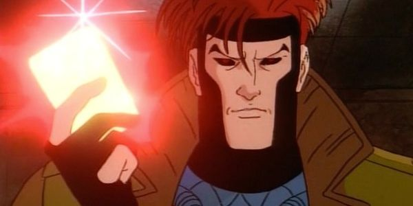 As Logan nears theaters, X-Men fans may be wondering what's going on with the announced but delayed Gambit movie. Well, it sounds like it has a time frame in mind.
