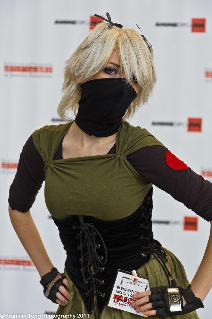 https://flic.kr/p/a56kvf | Anime Expo 2011- LA Day 3-27.jpg