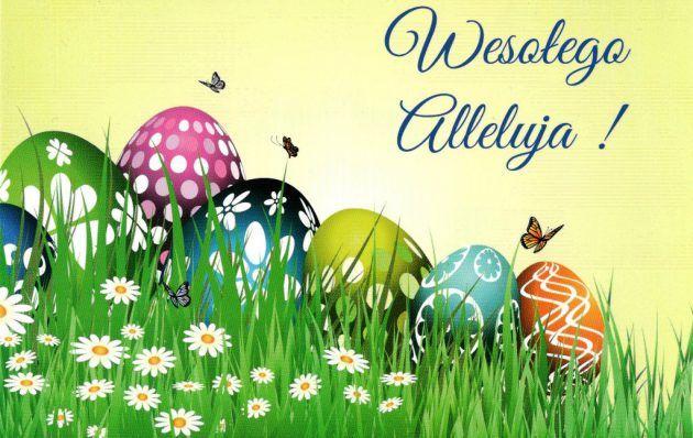 Życzenia z okazji nadchodzących Świąt Wielkanocnych – POLSKIE STOWARZYSZENIE DIABETYKÓW