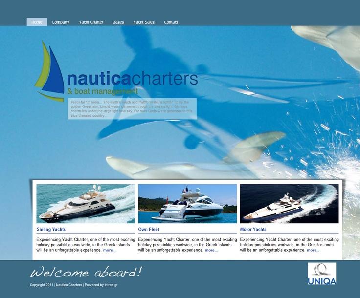 http://www.nauticacharters.gr/