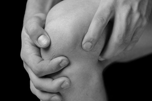 Na tele máme magický bod dlhovekosti: Jeho masáž urobí s nami divy!