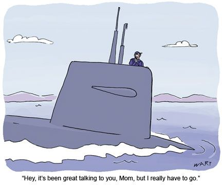 Image result for funny submarine cartoons