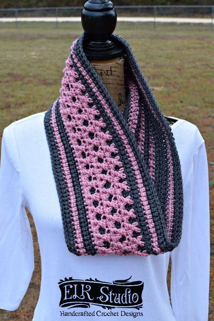 Best 25 crochet designs ideas on pinterest chrochet crochet rosess crossing scarf crochet scarvescrochet scarf patternscrochet bankloansurffo Choice Image