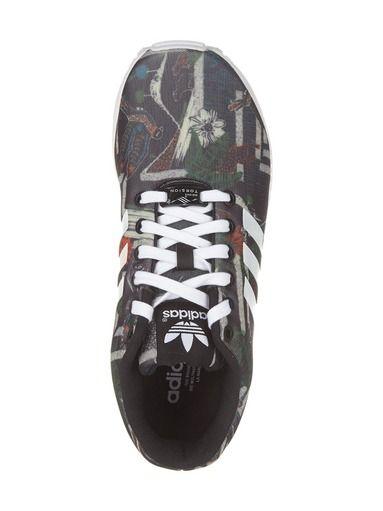 Adidas Originals ZX Flux -kengät   Naisten urheilukengät   Stockmann.com