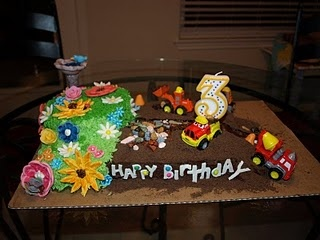 109 best Joint birthday party images on Pinterest Birthdays