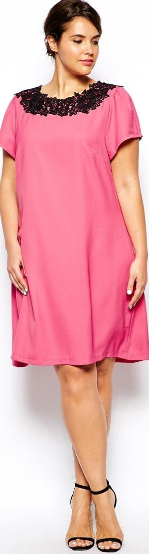 225 Best Images About Plus Size Clothing For Women Over 40