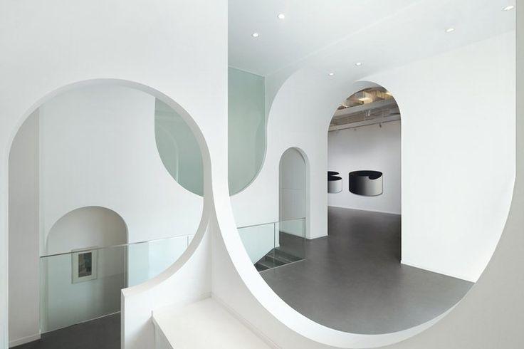 Venturier Design in Hamburg – offizielles Stadtbranchenbuch – Eppendorfer Baum 16 - Tel. 04046960996