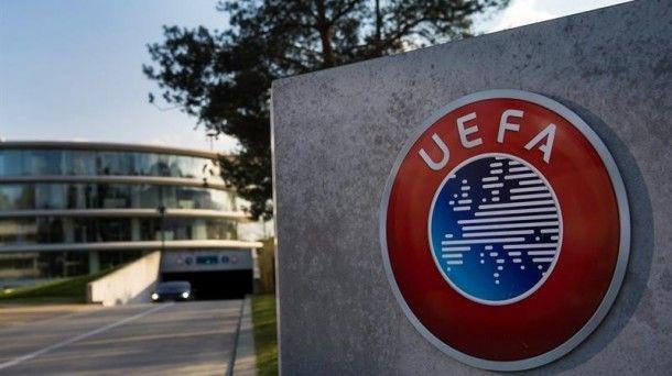 La UEFA Champions League tendrá dos horarios a partir de la edición de 2018