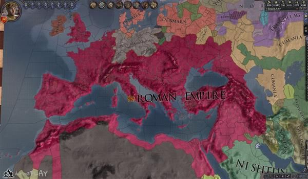 crusader kings 2 game of thrones how to change religion