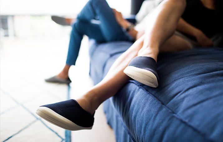 the mahabis summer slipper bundle in agen aqua col…