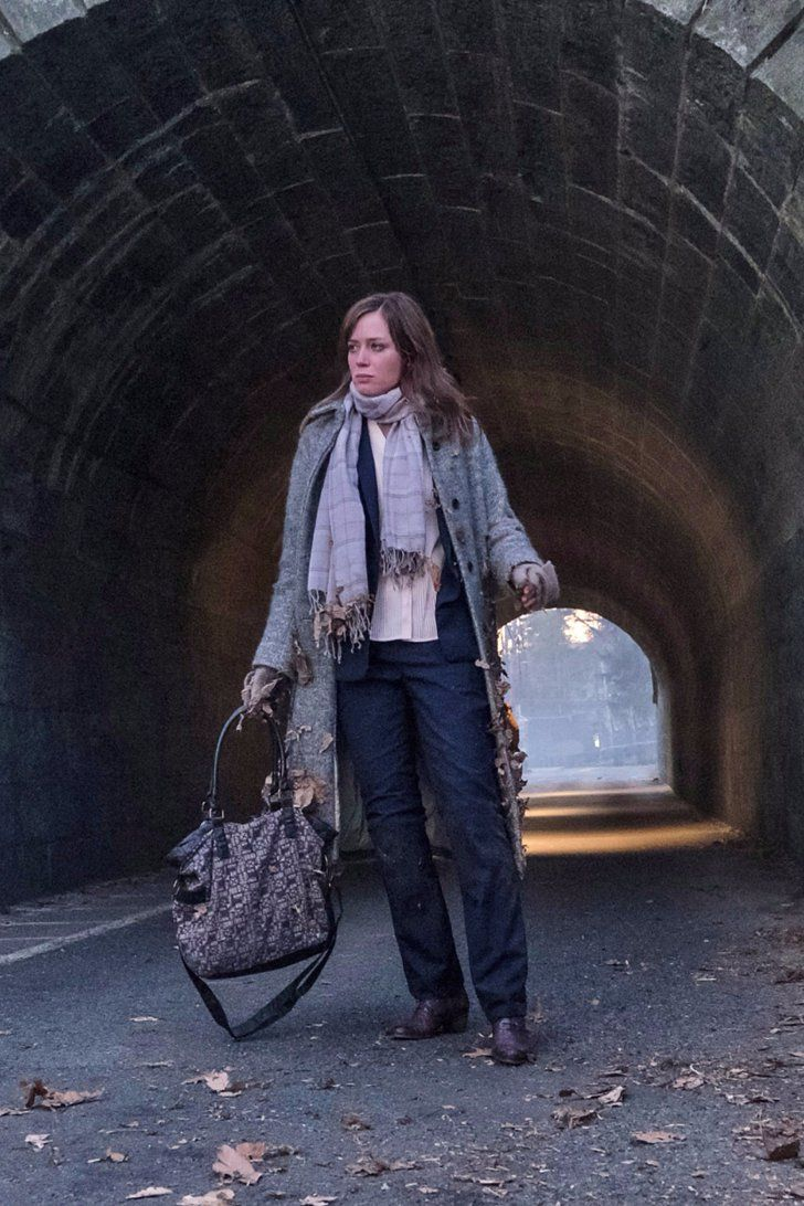 13 Books to Binge On Before the Girl on the Train Movie #58_2016 #PaulaHawkins