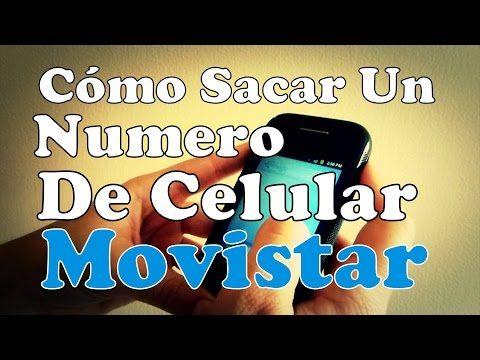 COMO SABER NUMERO DE TELEFONO MOVISTAR FACIL Y RAPIDO como #saber mi #numero de #telefono #movistar saber numero #telefonico #celular movistar facil y rápido #tutorial paso a paso #online.