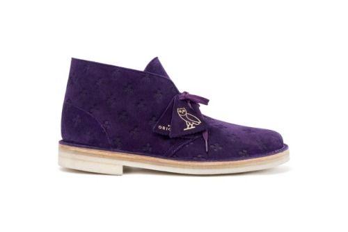 http://SneakersCartel.com OVO x Clarks Originals Desert Boot - Order Online at... #sneakers #shoes #kicks #jordan #lebron #nba #nike #adidas #reebok #airjordan #sneakerhead #fashion #sneakerscartel https://www.sneakerscartel.com/ovo-x-clarks-originals-desert-boot-order-online-at/