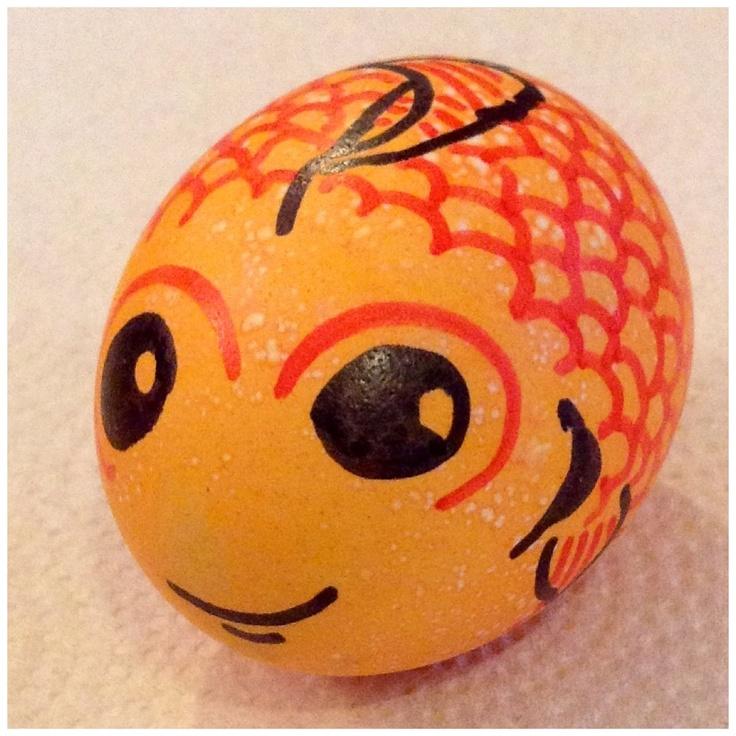 30 best koi images on pinterest tattoo ideas fish for Koi carp eggs