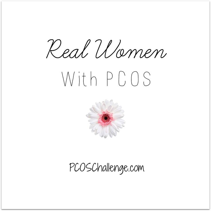 REAL WOMEN WITH PCOS || LuAyne, aka Lulu, is a wife, mother of two and a competitive pole dancer! Her recent PCOS diagnosis gave her answers about weight issues and other symptoms, and she joined PCOS Challenge Radio Show to discuss her struggles with PCOS symptoms including weight gain and how she found a way to embrace her body, boost her self-confidence and improve her body image. You can listen to the replay here:  #PCOS #PCOSChallenge #Health #Wellness
