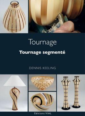 Tournage segmenté