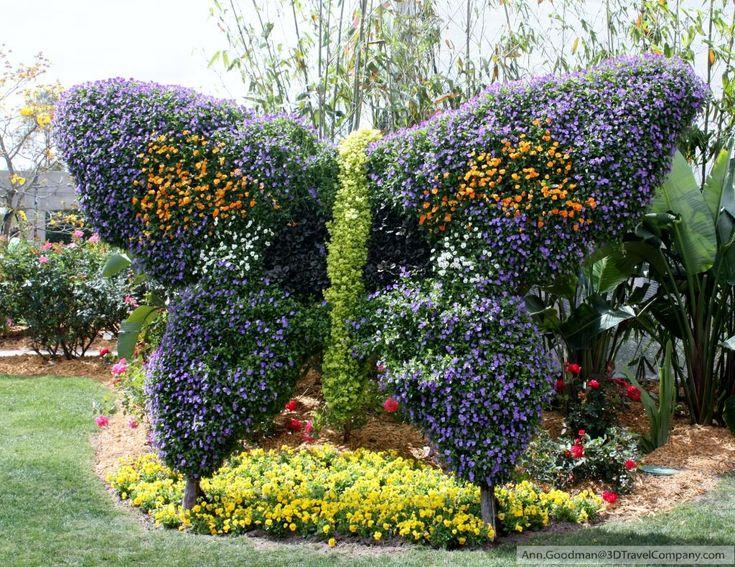 200 Best Topiaries Images On Pinterest | Garden Ideas, Topiaries And Garden  Art