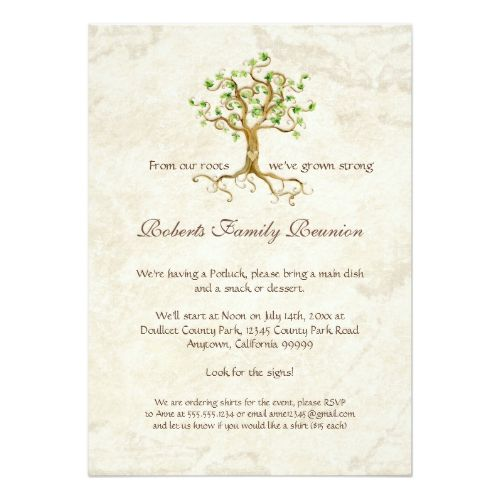 Best Family Reunion Images On   Family Gatherings