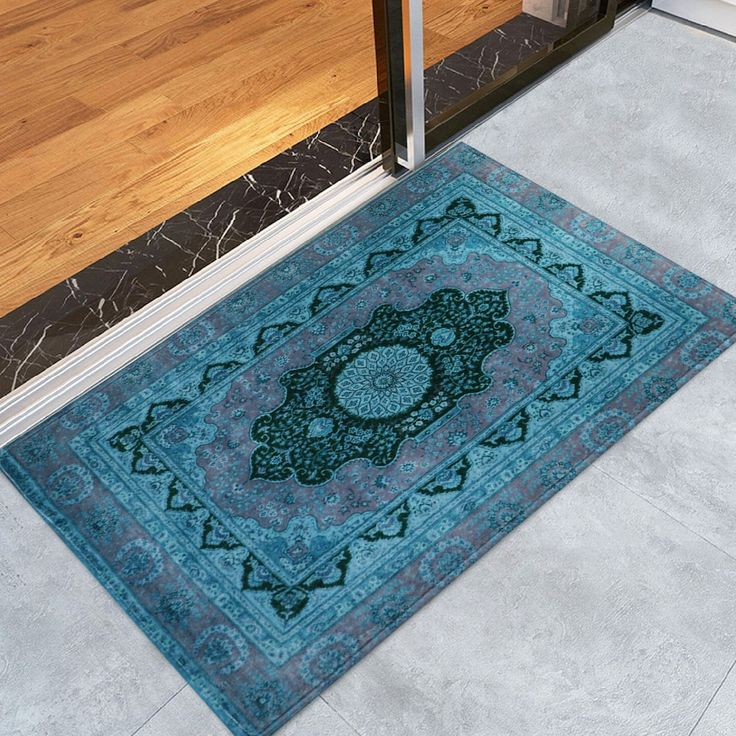 Bathroom Rugs Persian: 25+ Best Persian Pattern Ideas On Pinterest