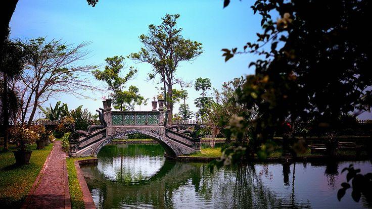 puente-bali