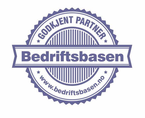 Søk etter produkter og bedrifter i Bedriftsbasen.no. Finn norske butikker og leverandører med nettsider. Søkemotorvennlige linker.