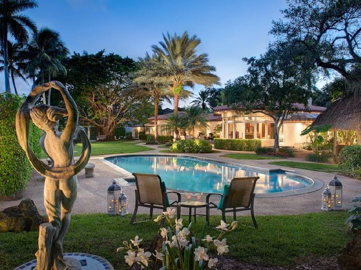south new river isles vacation rental vrbo 3649894ha 9 br fort lauderdale estate in