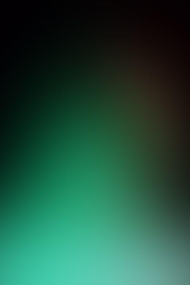 Freeios7 Lg G3 Red Smoke Dark Green Blur Freeios7 Com