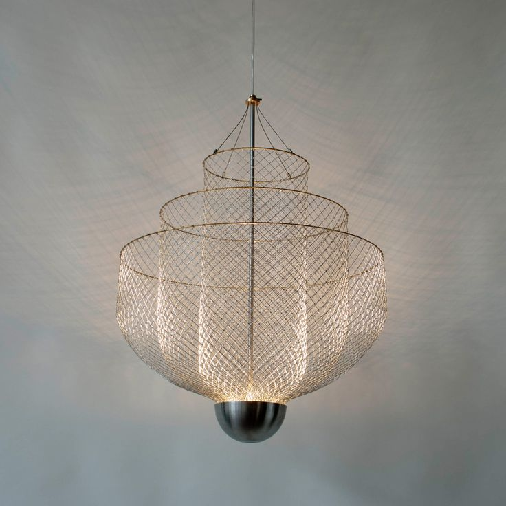 17 Best ideas about Modern Chandelier – Modern Chandelier Lights