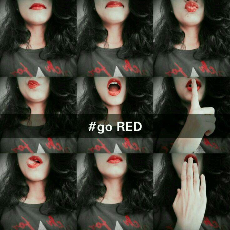 Red Lips Dehati Girl Photo Stylish Girls Photos Girls Selfies Aqui ahora selfie mejor pose ideas para ninas, mejores poses autofotos, styling selfie poses, se parecen a las celebridades selfie plantea ahora usted puede hacer lo que quiere de esta aplicacion, ya que la. dehati girl photo stylish girls photos