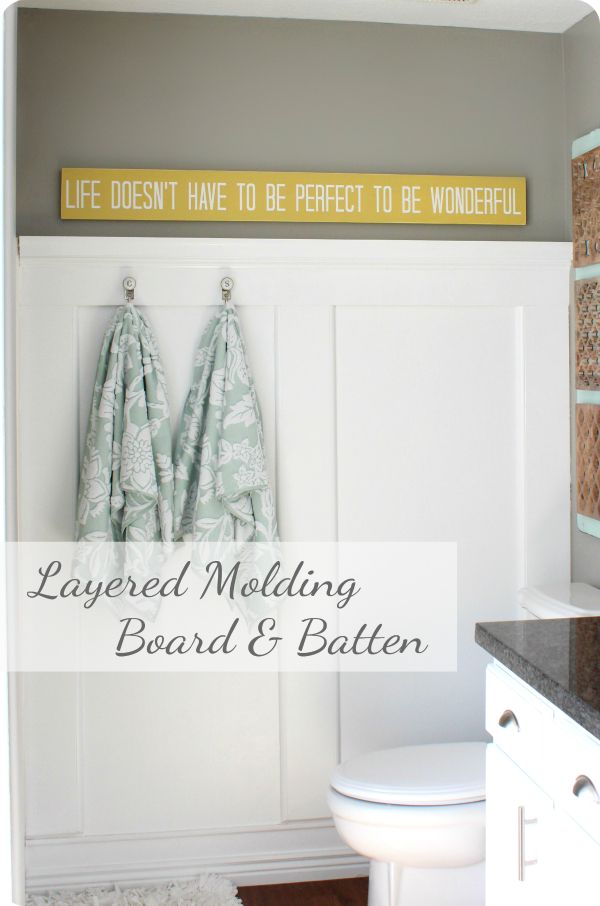 Best 20+ Decorating blogs ideas on Pinterest | House decorations ...