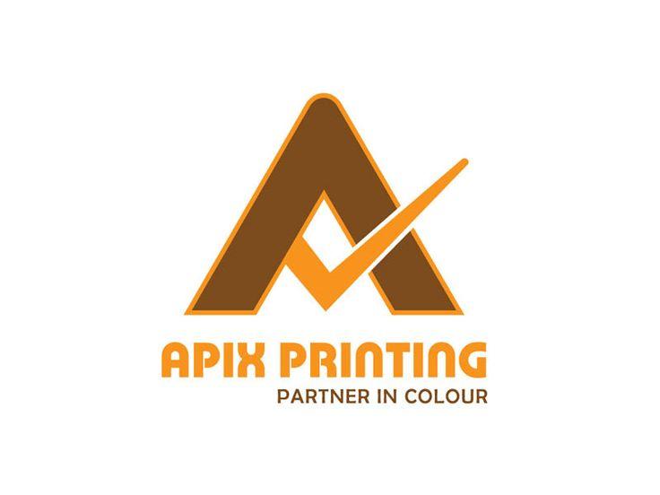 APIX PRINTING