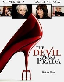 Great movie!<3Film, Prada Widescreen, Devil Wears Prada, Deviled Wear Prada, Book, Favorite Movie, Watches, Meryl Streep, Anne Hathaway