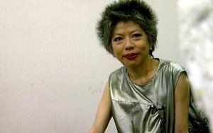 Lee Lin Chin style