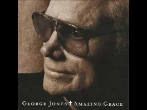 122 Best George Jones Images On Pinterest George Jones Country