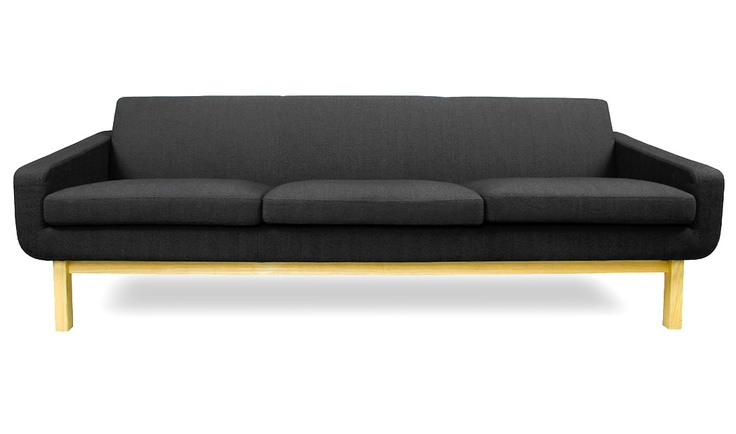 82 best mobilier images on pinterest living room centre and bedside desk. Black Bedroom Furniture Sets. Home Design Ideas