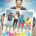 SongsPk >> The Shaukeens - 2014 Songs - Download Bollywood / Indian Movie Songs