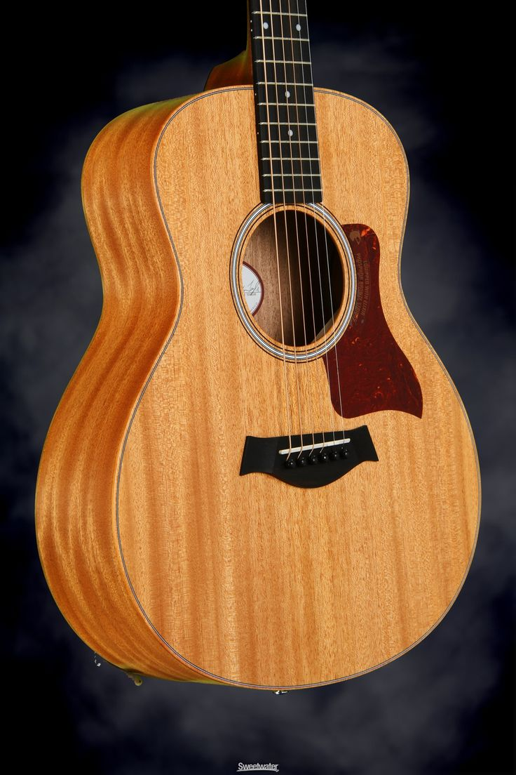 70205d24717f689ce923e611029c2148 guitars taylors 30 best my taylor gs mini images on pinterest acoustic guitars 50-Pin Cummins OEM Wiring Diagram at panicattacktreatment.co