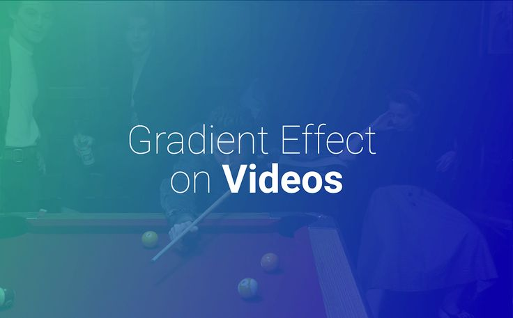 #NewInElementor: Background Gradient. Smashing Effect to Spice Up Your Design - Elementor