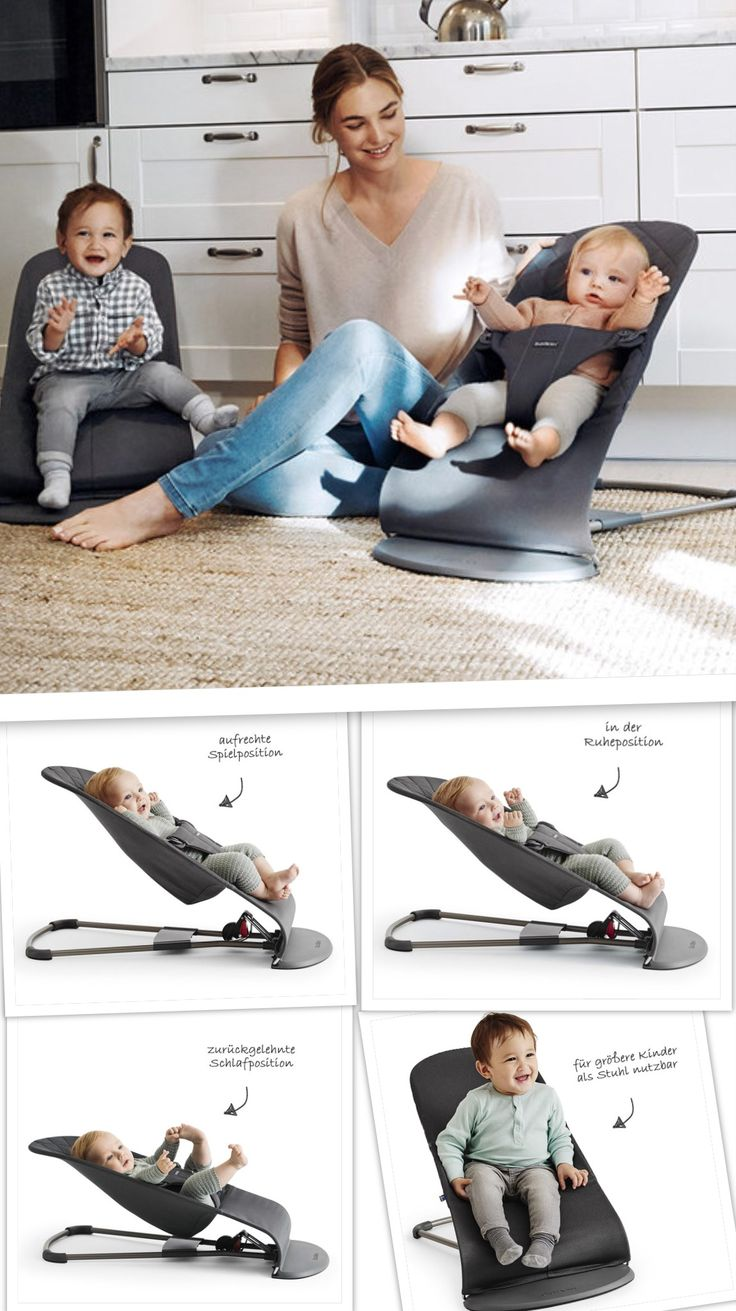 babybj rn babywippe balance soft cotton jersey. Black Bedroom Furniture Sets. Home Design Ideas