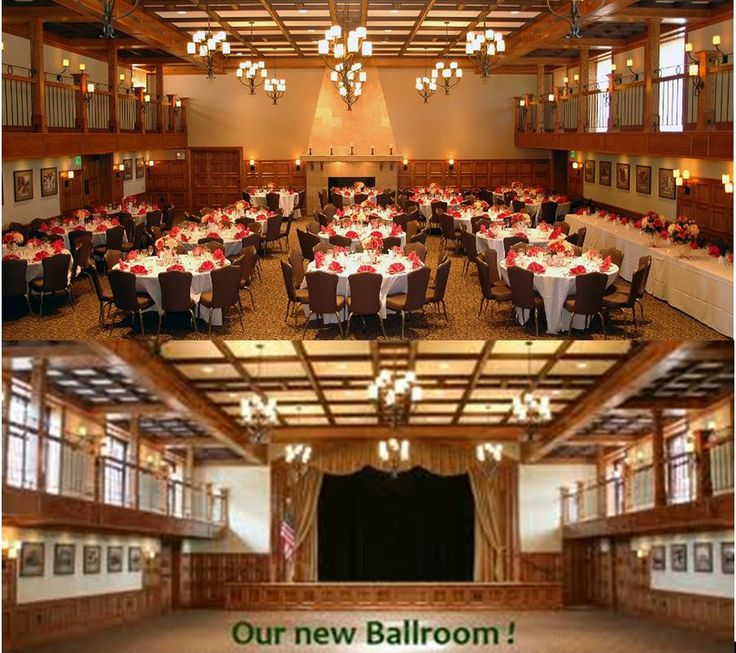 Local Wedding Rentals: 33 Best Crystal Ballroom At The Radisson In Freehold NJ