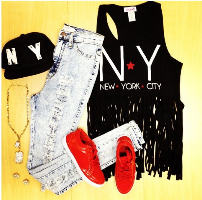 what are you representing?   #nyc #newyork #style #fashion #newyorkcity #outfit #outfitoftheday