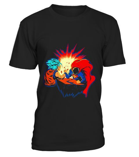 "# GOKU SUPER SAIYAN BLUE V4 .  GOKU SUPER SAIYAN BLUE V4 Best Dragon Ball Shirt This T-shirt Represents Super Saiyan Love It Will Be Best Dragon Ball z Lover If you love Dragon Ball Z very much this t-shirt will be best Dragon Ball Z t-shirt How to order: 1. Click the drop-down menu and select your style 2. Click ""Buy it Now""  3. Select size and quantity  4. Enter shipping and billing information TIP: If you buy 2 or more (hint: make a gift for someone or team up) you'll save quite a lot on…"
