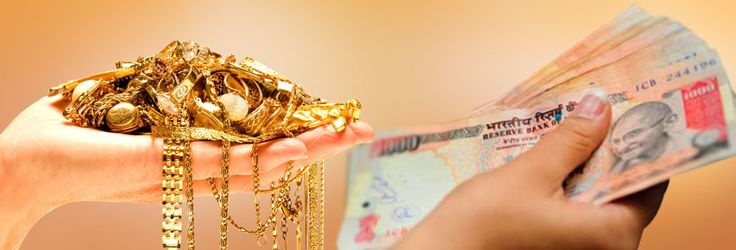 Sbi Gold deposit schemes in India: Read the article to get glimpse about Gold deposit schemes process to deposit  a gold,gold deposit schemes benefits and get daily income from gold.
