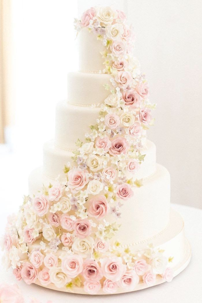 Amazing Wedding Cake Flavors off Wedding Rings Holder little Wedding Cakes Near ...