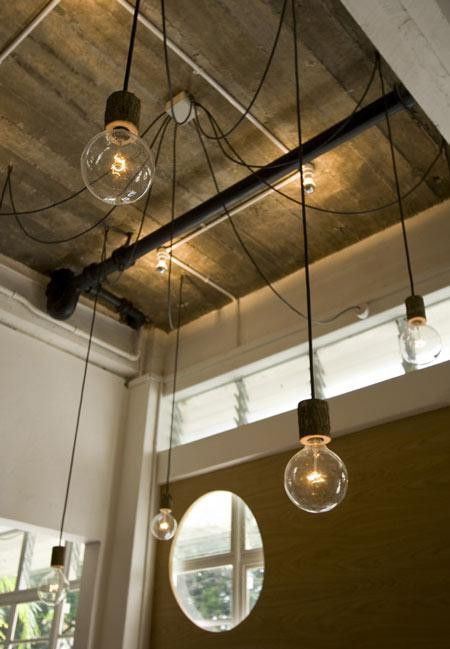 25 Best Images About Lighting On Pinterest Hanging