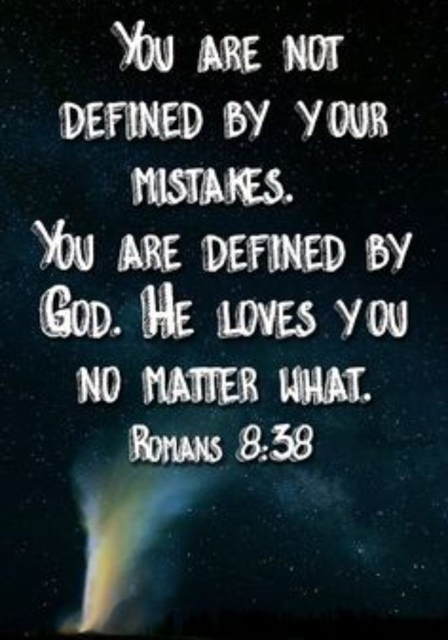 God Is Love Quotes Captivating 583 Best Gods Love Images On Pinterest  Scripture Verses Words And
