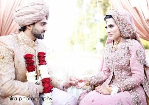 Best 25 pakistani wedding photography ideas on pinterest for Wedding photographer clothes