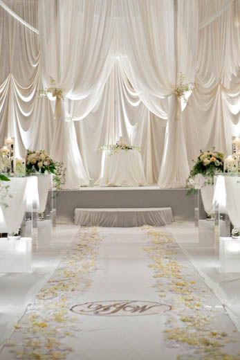 wedding decoration picture the world s catalog of ideas 9056