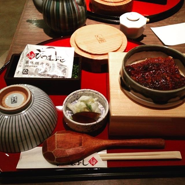 #名古屋 #Nagoya #ひつまぶし #うなぎ #eel #美味しい #delicious #サカマショップ #サカマ図鑑 #l4l #followme #f4fsakamainc名古屋,うなぎ,サカマ図鑑,サカマショップ,nagoya,eel,美味しい,delicious,f4f,ひつまぶし,followme,l4l
