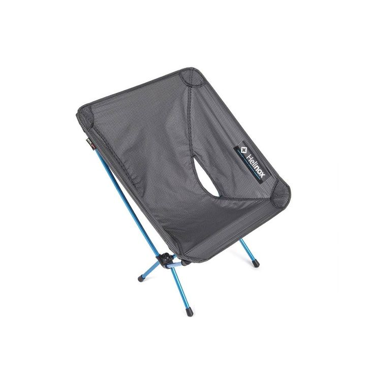 Helinox Chair Zero | UK | Ultralight Outdoor Gear